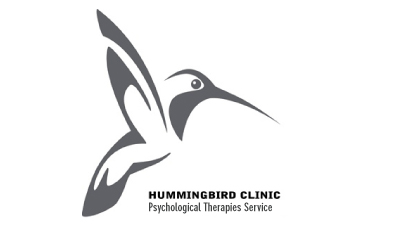 Hummingbird Clinic
